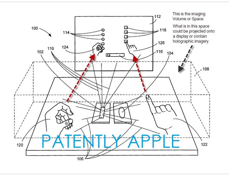 6af x99 2017 - JPEG apple patent figure