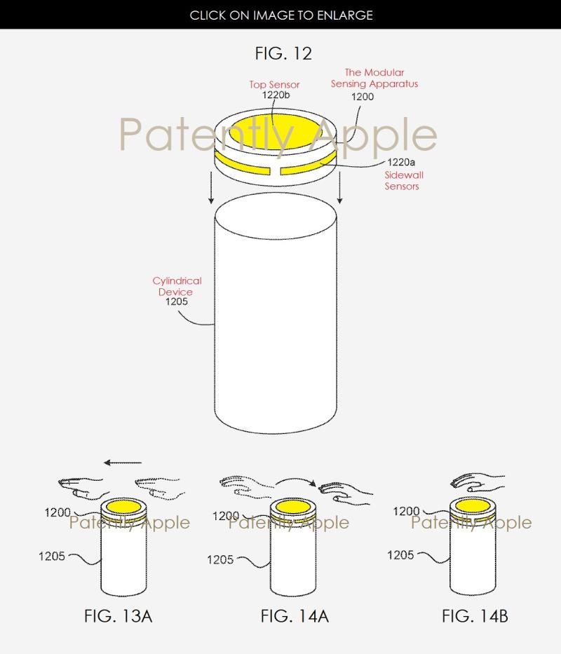 2af x99 samsung bixby device patent