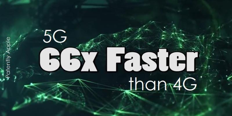 1af Cover FINAL -  5G testing