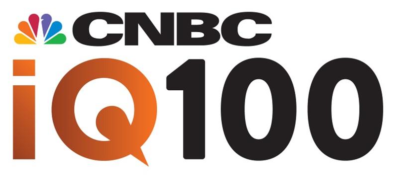 1AF X99 COVER CNBC IQ 100