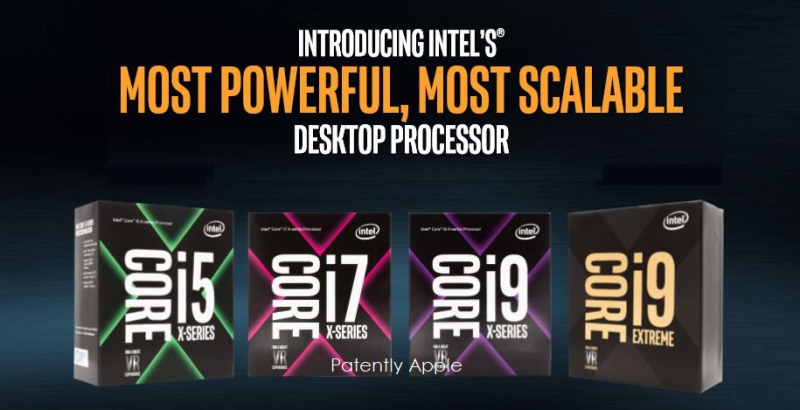 1AF X99 COVER NEW INTEL X SERIES AND PRICES