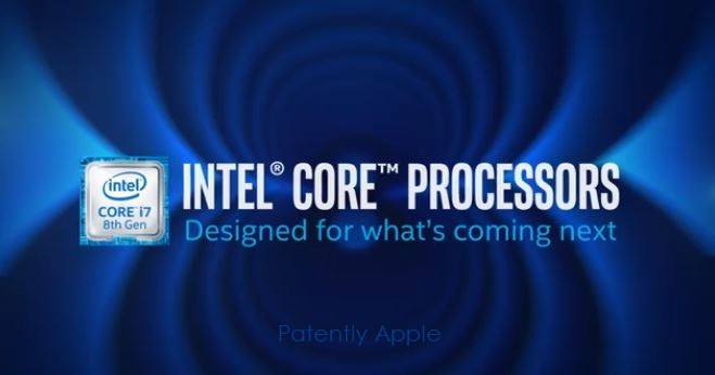 1AF X99 INTEL 8TH GEN PROCESSORS AUG 21  2017