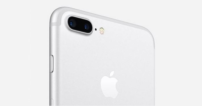 1AF x99 COVER APPLE IPHONE 7-PLUS
