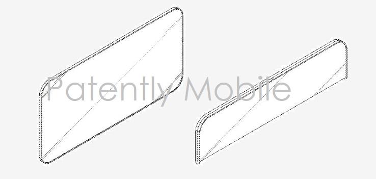 2af x99 samsung foldable tablet