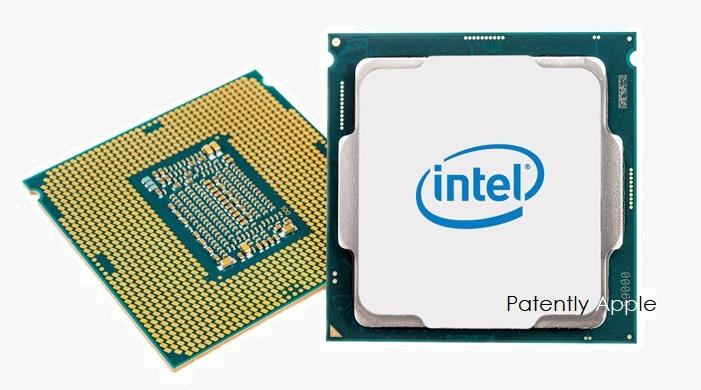 1AF V2 - X99 cover intel 8th gen desktop processors