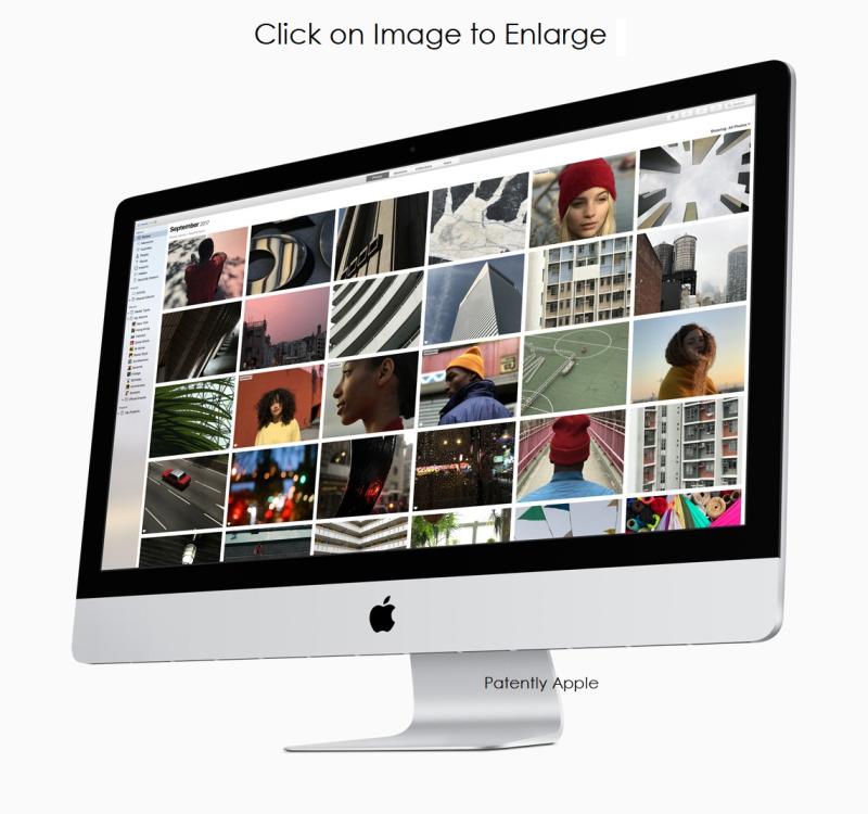 4AF X mac_desktop_highsierra_photos_update