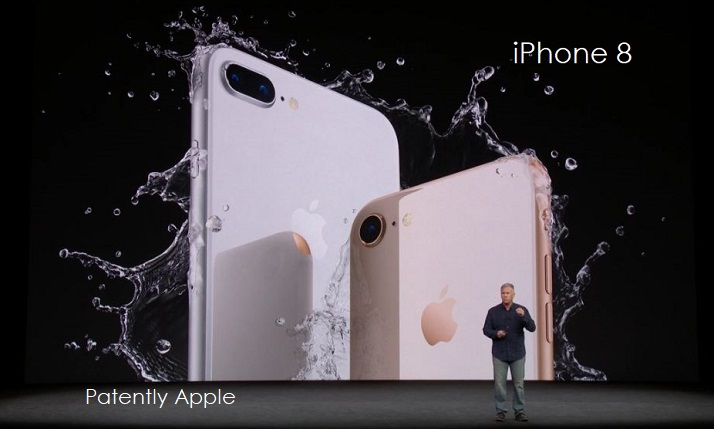 1AF X99 COVER IPHONE 8