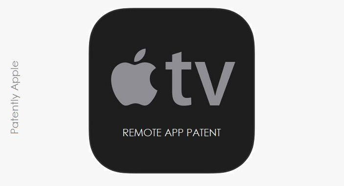 1 COVER apple-tv-remote-app-icon