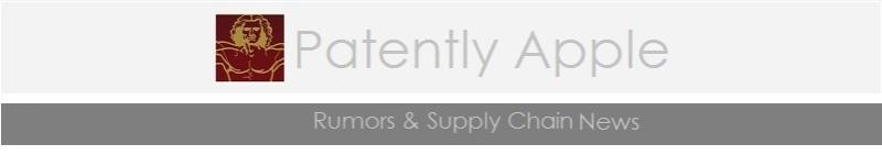 10.7 Rumors - Supply Chain News