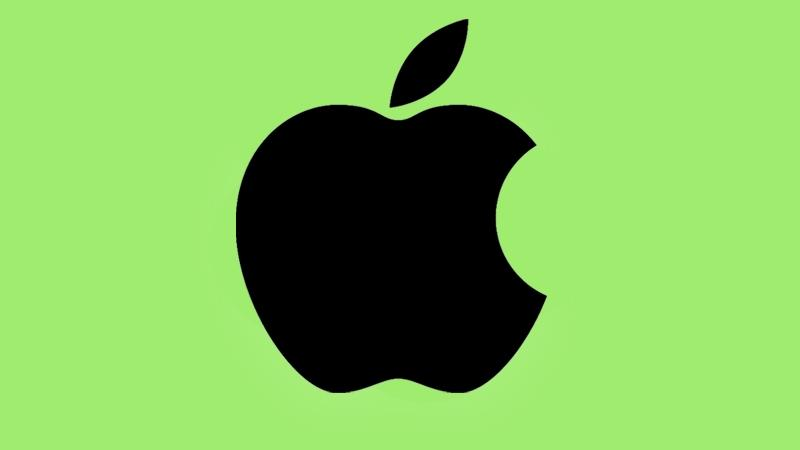 1 COVER APPLE LOGO IRELAND