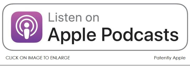 3 APPLE PODCASTS TM FILING OCT 2017