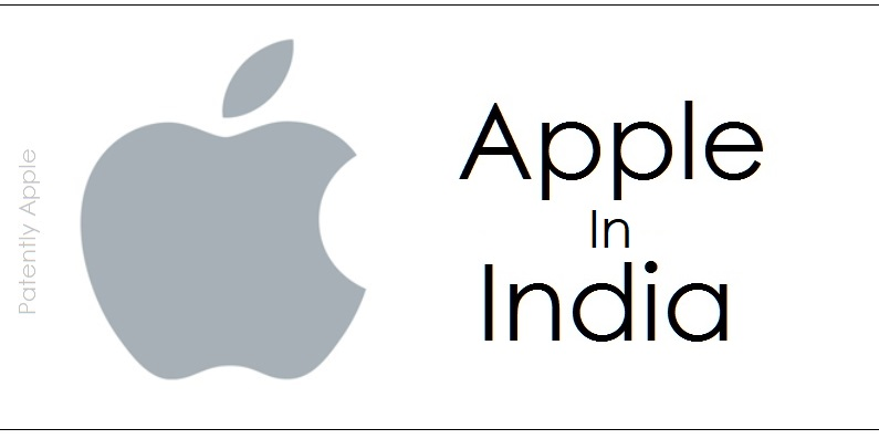 India's Economic Times TV Interviews Apple's SVP of Internet Software & Services Eddy Cue