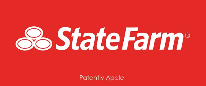 1 COVER jpeg STATE FARM FIRE AND CASUALTY
