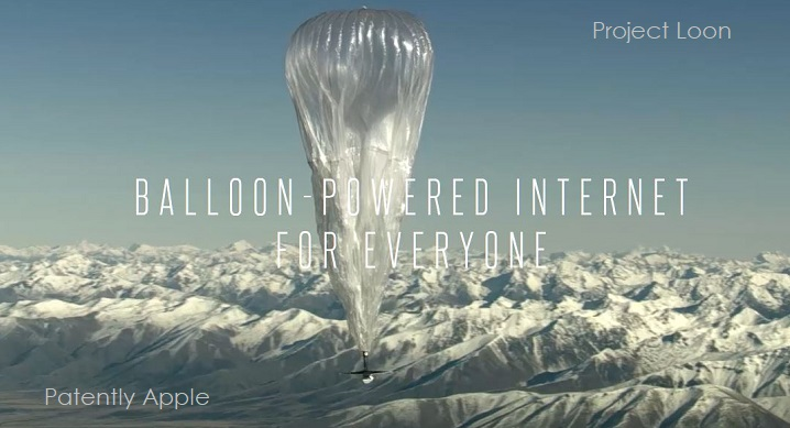 2 cover project loon