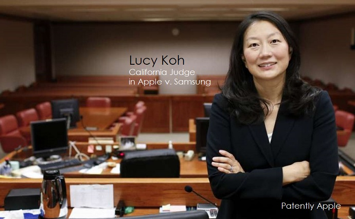 1 cover 2017 california judge lucy koh