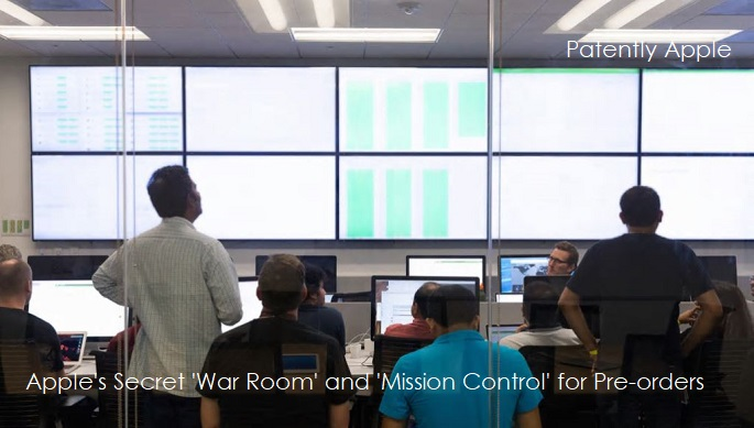 1 COVER  WAR ROOM BOARD