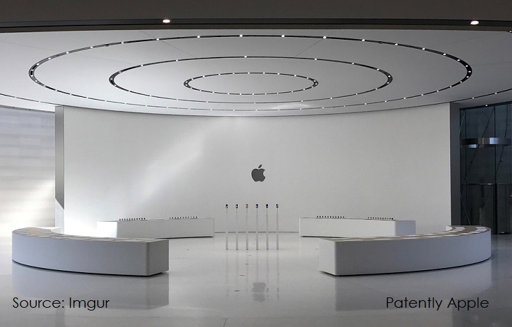 1 COVER HANDS ON ROOM APPLE STEVE JOBS THEATER