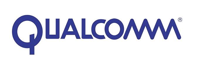 Qualcomm Source Code