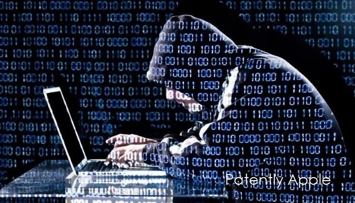 1 FINAL COVER security biometrics