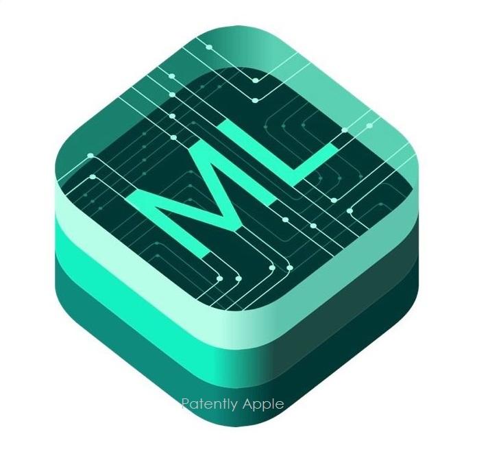 2 2017 X - APPLE TM FOR ML