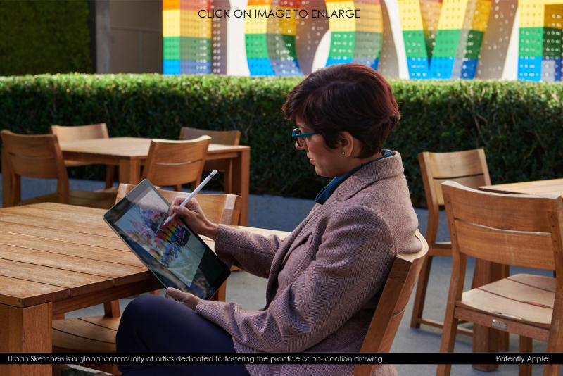 1 COVER - urban sketchers uma kelkar outdoor illustration