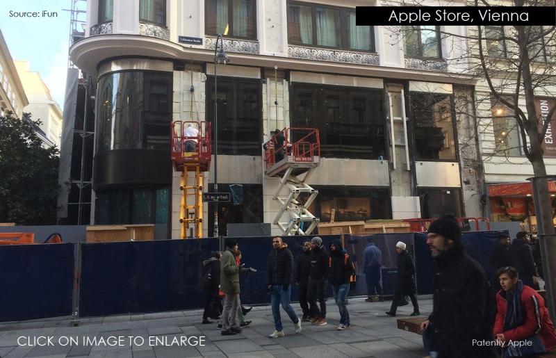 3 2017 apple store vienna