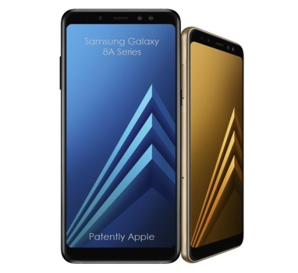Samsung Ready to launch a New Mid-Market Smartphone aimed ...