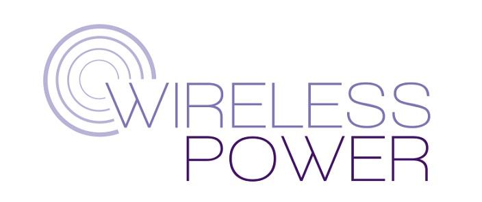 1 X COVER  wireless power
