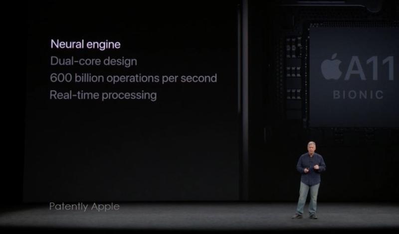 1 cover Neural Engine AI Apple - Copy