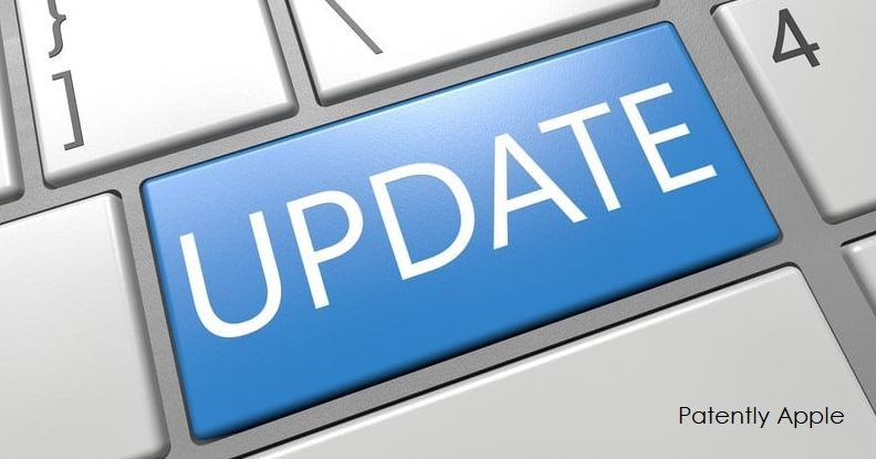 1 cover major security updates issue jan 8  2017
