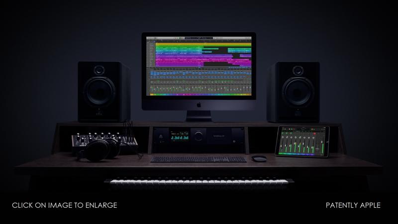 1 COVER - logic_pro_x_update_studio_setup