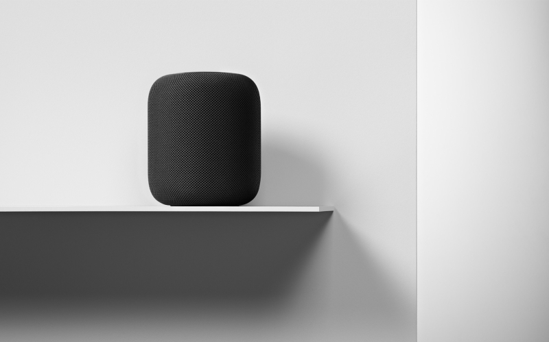 1 cover homepod (2)