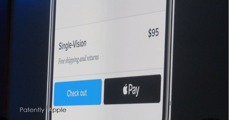 2 easy apple pay