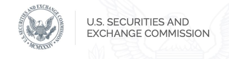 1 X  cover securities and exchange commission - Copy