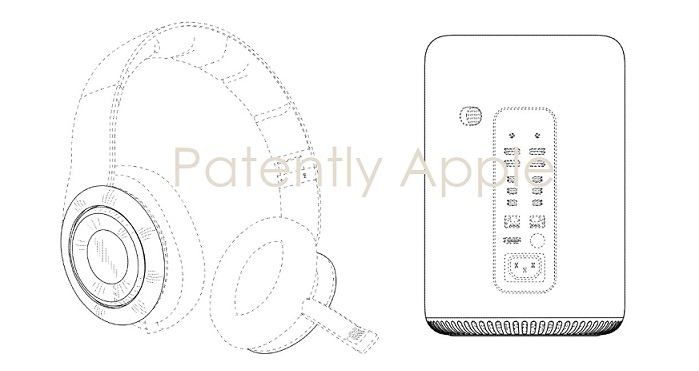 1 Cover APPLE DESIGN PATENTS FOR FEB 6  2018