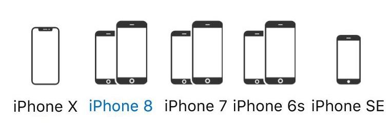 1 xx cover iphones