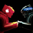 1 cover apple vs samsung