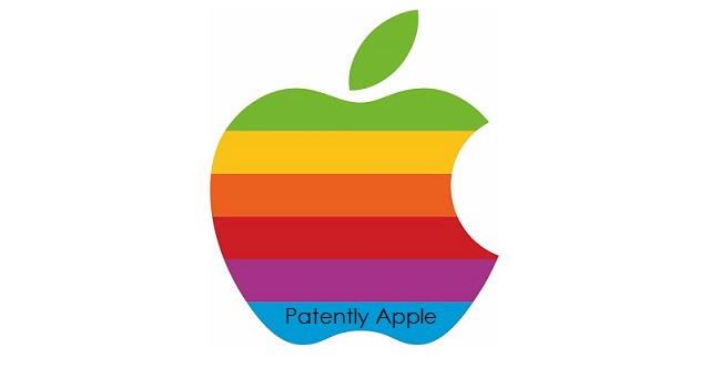 Apple's TM Renewal for the Original Apple Logo is required by USPTO every Decade & isn't a sign of its Official Return