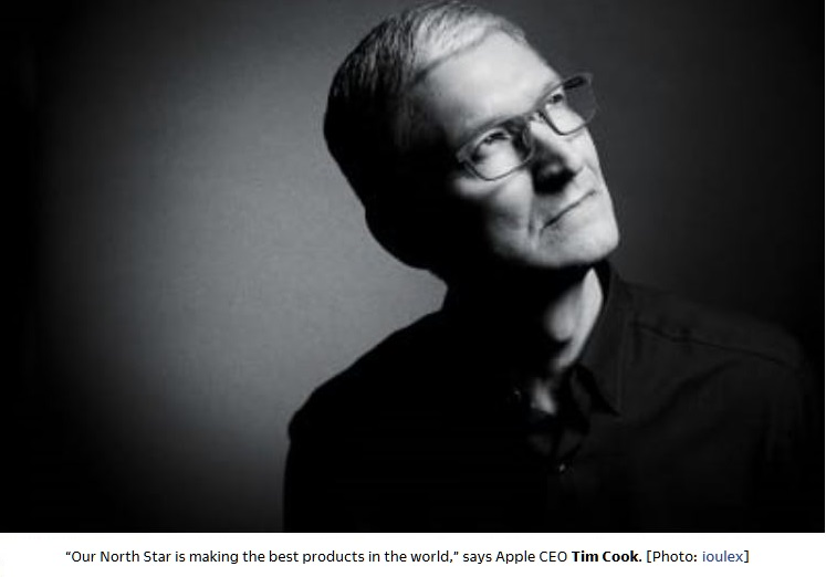 1 cover fast company top innovative companies