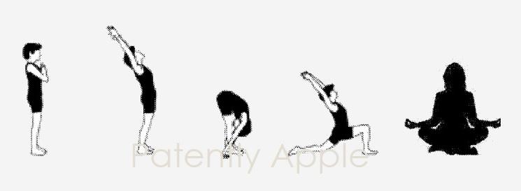 1 Cover Apple Yoga