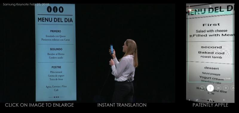6 instant translation