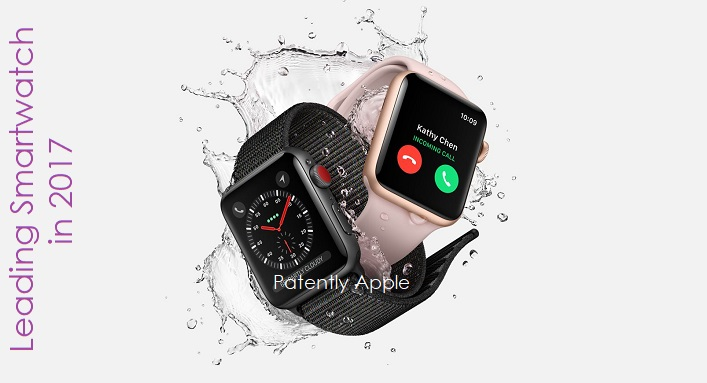 1 cover apple watch stats