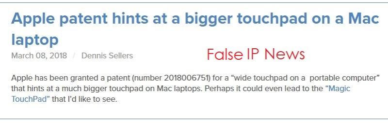 2 XX2 - false IP News