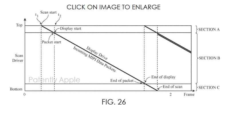 2 Apple patent fig 26