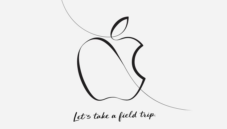 1 COVER APPLE EVENT