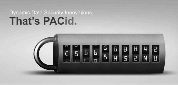 1 cover Pacid