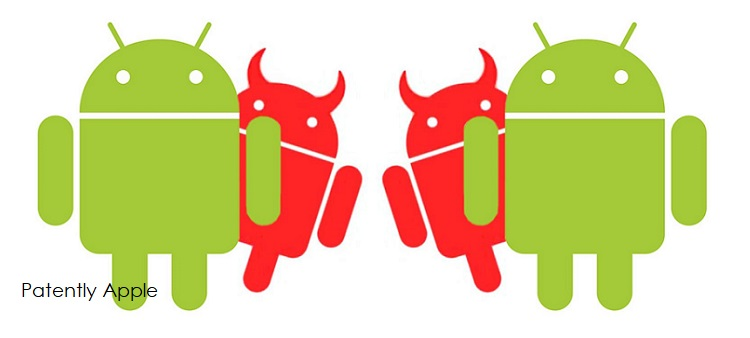 1 cover Deceitful Android OEMs