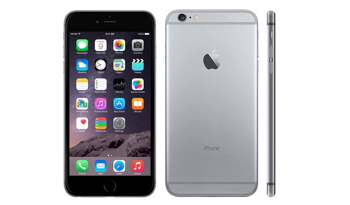 photo image Wistron has reportedly begun a Trial Run of the iPhone 6s Plus and could begin full Production Next Month