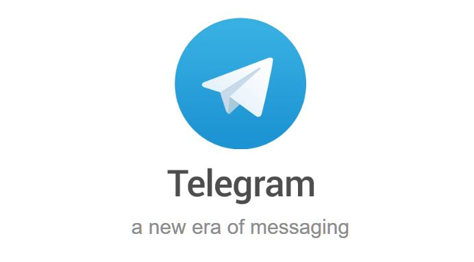 photo image Russia's State Regulator asks Apple to remove the 'Telegram' app from their App Store