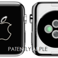 1AF  -  COVER APPLE PATENTS COME TO LIFE